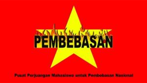 logo pembebasan